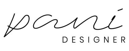 pani designer